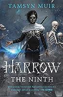 Harrow the Ninth (Locked Tomb Trilogy)