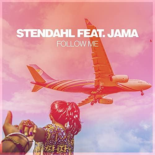 Stendahl feat. Jama