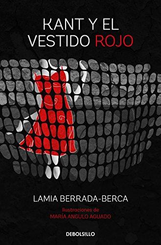 Kant y el vestido rojo (Diversos)