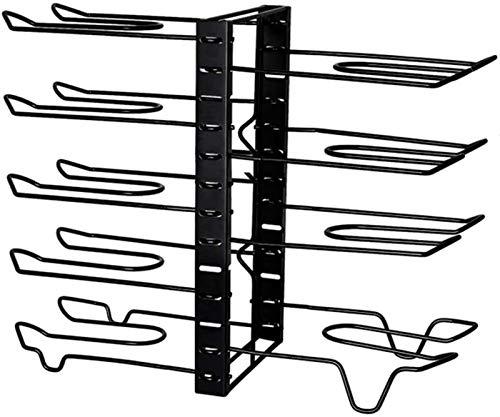 ikea metod väggskåp med lådor