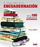 El gran libro de la encuadernación
