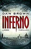 """""""Inferno"""", gut gemacht"""