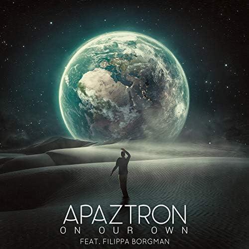 Apaztron feat. Filippa Borgman