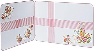 Oil Anti-Splash Block,Kitchen Resistant Oil Insulation Board Protects Skin from Burns,Kitchen Oil Baffle Insulation Board...