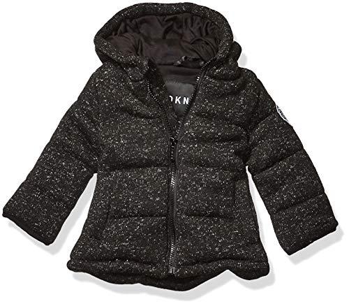 Chaquetas y abrigos para Bebé marca DKNY