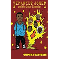 Demarcus Jones and the Solar Calendar I