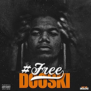 Free Dooskí
