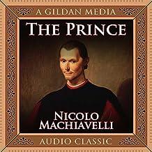 The Prince Lib/E