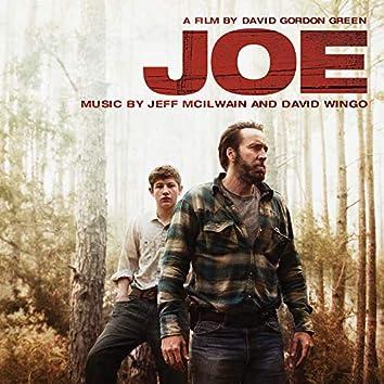 Joe (Original Soundtrack Album)