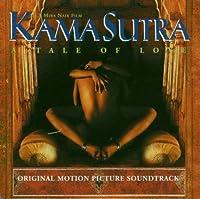 Kama Sutra by Soundtrack (1997-02-11)