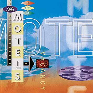 No Vacancy: The Best Of The Motels