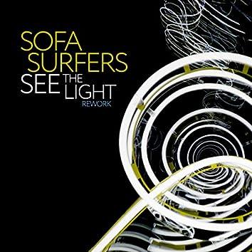 See the Light (Rework)