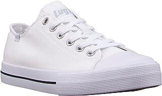 Lugz Stagger Lo womens Sneaker