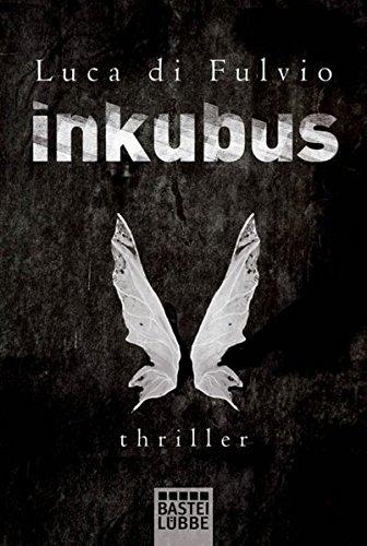 Inkubus: Thriller