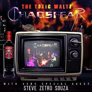 "The Toxic Waltz (feat. Steve ""Zetro"" Souza)"