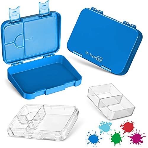 SPProducts -  My Vesperbox  Kinder