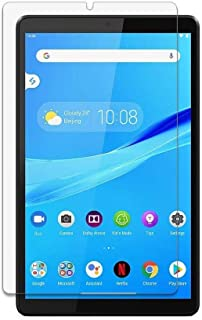 Tempered Glass For Lenovo Tab M8 Screen Protector