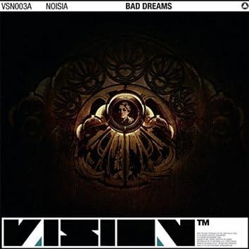 Bad Dreams / Omissions