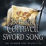 Page de couverture de Sword Song