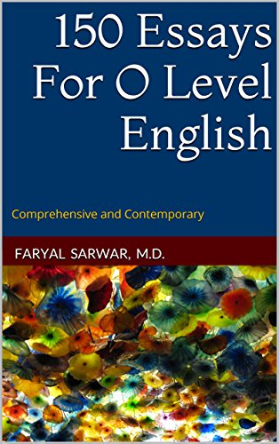 Where to buy english essays correct format to write a script
