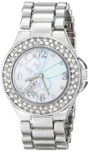 Disney - Damen -Armbanduhr- TK2031