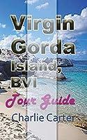 Virgin Gorda Island, BVI