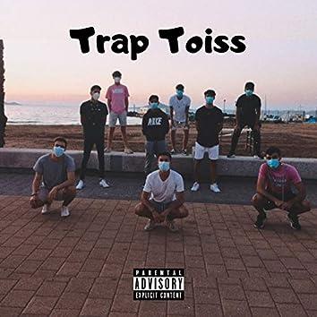 Trap Toiss