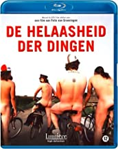 The Misfortunates ( De helaasheid der dingen ) ( The Shittiness of Things ) [ Blu-Ray, Reg.A/B/C Import - Netherlands ]