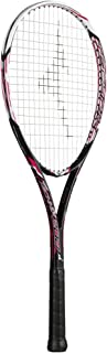 MIZUNO(ミズノ) ソフトテニスラケット 軟式テニスラケット TECHNIX200(テクニックス200) 63JTN875