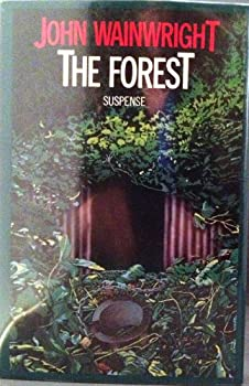 Forest, The 0312298714 Book Cover