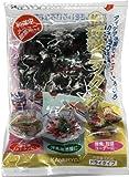 カネリョウ 海藻ミックス 松 100g