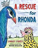 A Rescue for Rhonda