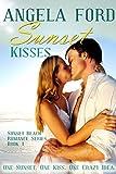 Free eBook - Sunset Kisses