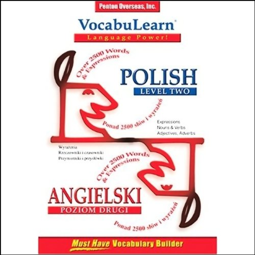 VocabuLearn cover art