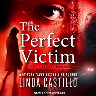 The Perfect Victim                   By:                                                                                                                                 Linda Castillo                               Narrated by:                                                                                                                                 Ann Marie Lee                      Length: 11 hrs and 36 mins     6 ratings     Overall 3.2