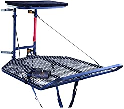 Guide Gear XL Hang-On Tree Stand