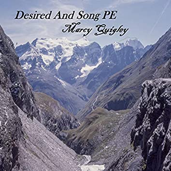 Desired and Song PE
