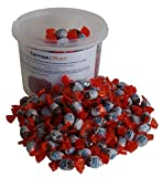 Party Bucket con Kinder Schoko-Bons 1,2kg