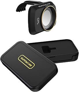 Mavic Mini Accessories CPL Circular Polariser Camera Lens Filter for DJI Mavic Mini CPL