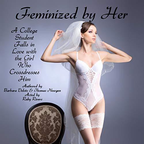 Feminized by Her cover art