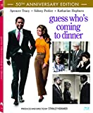 Guess Who`S Coming To Dinner (1967)