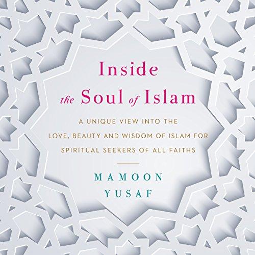 Inside the Soul of Islam cover art