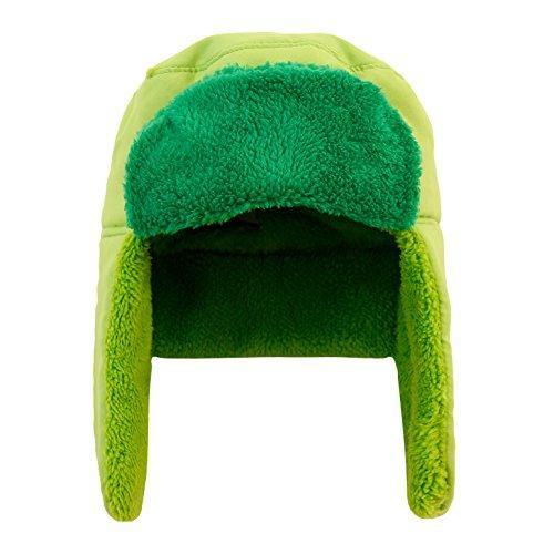 Concept One South Park Kyle Broflovski Cosplay Trapper Hat