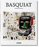Basquiat (Basic Art 2.0)