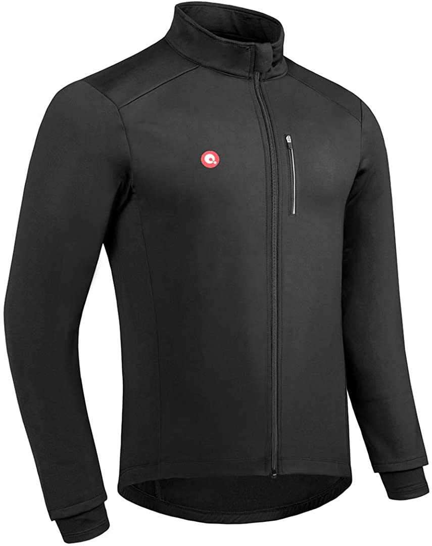 Przewalski Cycling Bike Jackets for Thermal National products A surprise price is realized J Running Men Winter