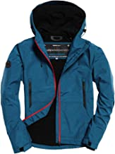 superdry windcheater mens