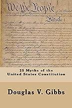 Best united association constitution Reviews