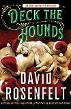Deck the Hounds: An Andy Carpenter Mystery (An Andy Carpenter Novel)