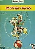Western Circus - Dargaud