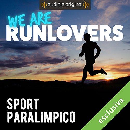 Sport paralimpico copertina